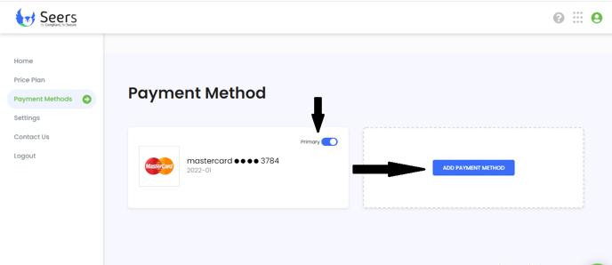 Payment Method-1